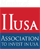 Member os IIUSA - Association to Invest in USA