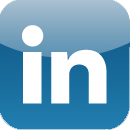 Follow Cleveland International Fund in LinkedIn