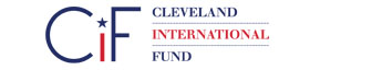 Cleveland International Fund Centro Regional EB-5